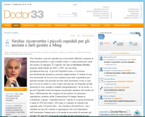 intervista sirchia doctor 33 copia