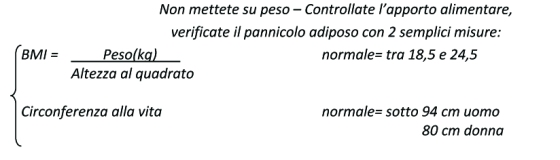 Microsoft Word - OgnunoImpariaDifenderelaPropriaSalute.docx